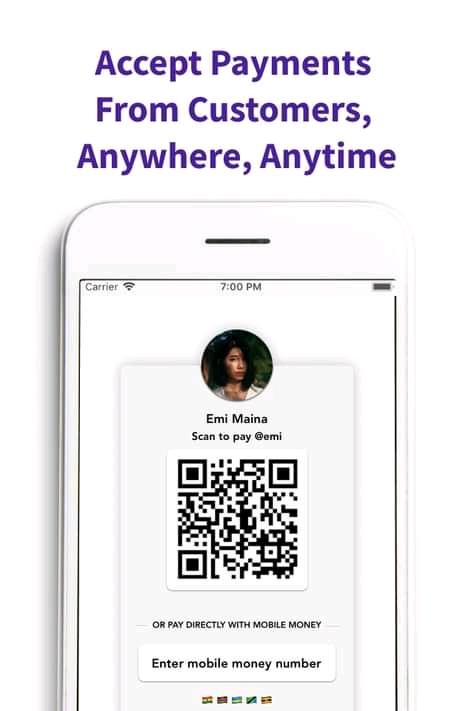 Chipper Cash App Review