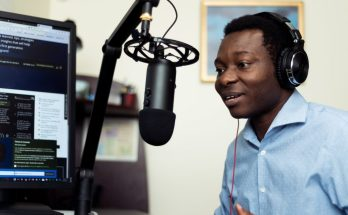Dapo Bankole: How I became Permanent Resident in Canada