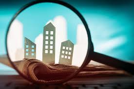 Apartment Search in Canada