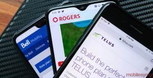 https://mobilesyrup.com/2020/04/20/bell-google-rogers-shaw-telus-fizz-freedom-canada/