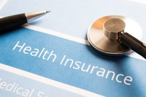 Healthcare Insurance in Canada