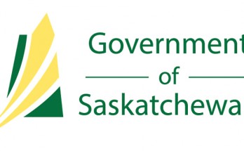 settlement organizations in Saskatchewan