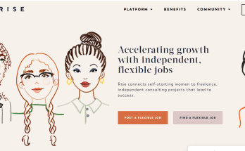 Top Remote Jobs Websites You Need Right Now