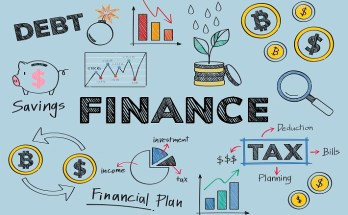 Why You Need To Have a Financial Strategy