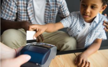 How to teach your children about credit