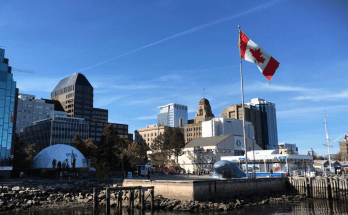 How To Migrate To Canada Through The Atlantic Immigration Pilot
