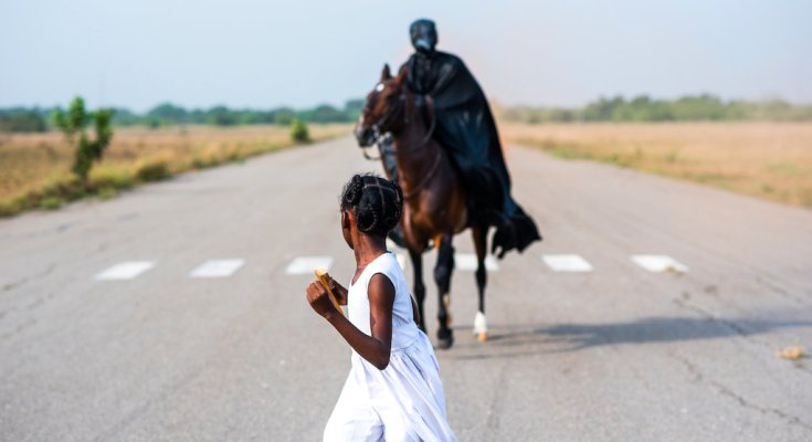 Best African Movies To Watch on Netflix