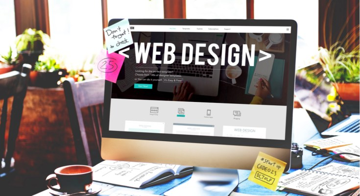How to Improve Your Website for the Holidays