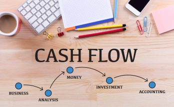 How To Maintain Positive Cash Flow In Your Business