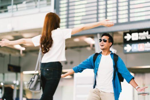 sponsor your spouse or partner for Canadian immigration