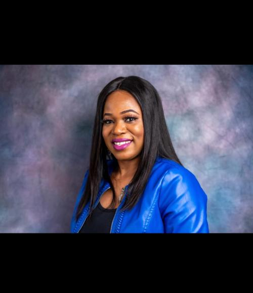 The Resilient Entrepreneurs - Episode 2 - Toyin Ogunwale