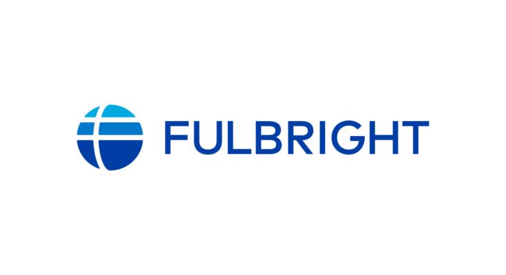 Fulbright Foreign Student Scholarships Program