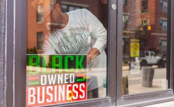 25 Black-Owned Businesses To Support This Black History Month