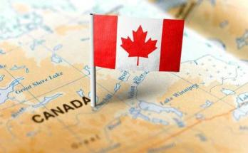 Canada launches six new limited-time immigration programs