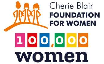 Cherie Blair Foundation Mentoring Women in Business Programme
