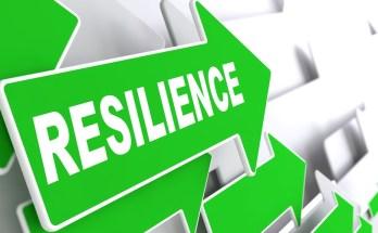 Resilient Entrepreneurs - Season 1 Final