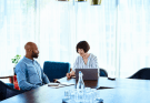 9 top interview tips