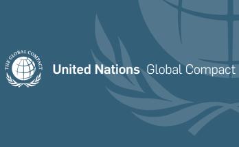 United Nations Global Compact Winter Internship
