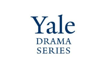 Yale Drama Series International Prize 2022 for Emerging Playwrights