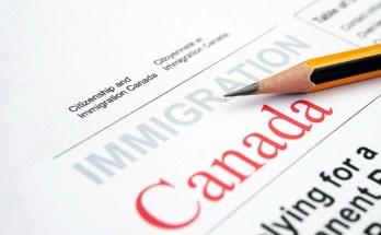 Canada Allows Visitors To Obtain Work Permits