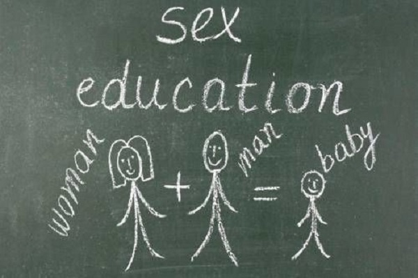 UN sponsored sex education program in Zambia faces rejection - Africa Feeds