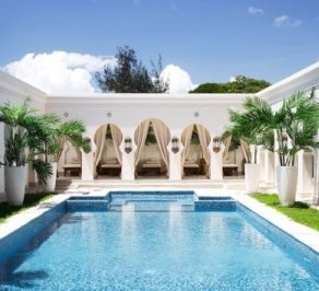 Baraza Resort&Spa