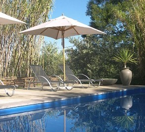 Swellendam Country Lodge - Swellendam