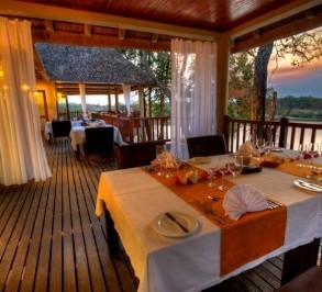 Divava Lodge & Spa