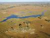 sunway-okavango