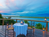 chobe-game-lodge2