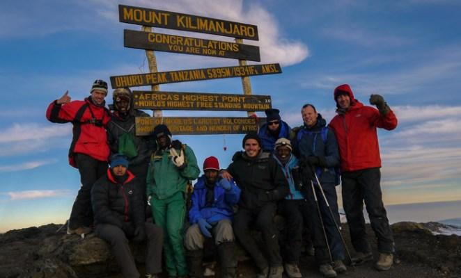 uhuru-peak-kilimanjaro