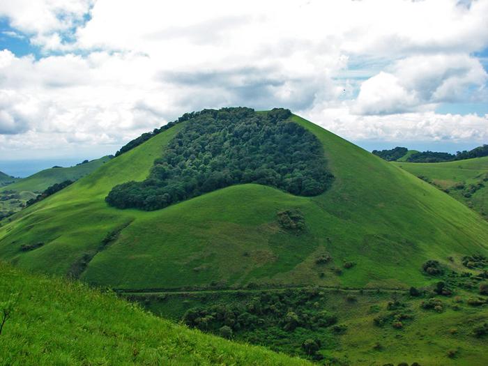 Exploring the Chyulu Hills of Kenya  Africa Geographic