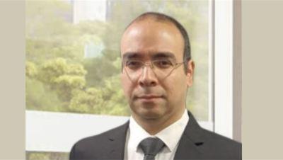 Morocco: A Telehealth success story
