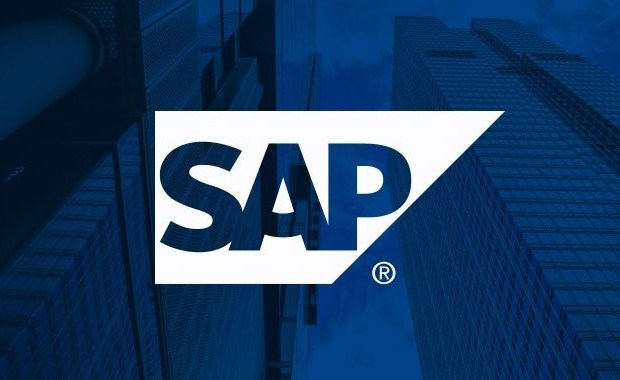 SAP and Converge Solutions deliver powerful healthcare solution