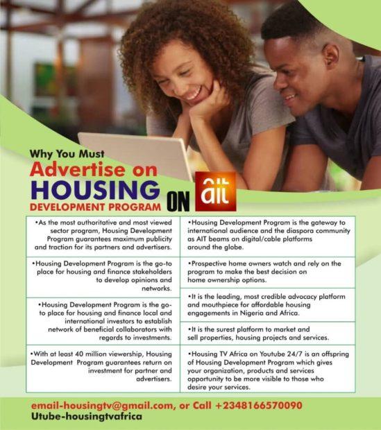 Housing Development
