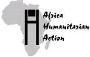 Education in Emergency (EIE) Manager at African Humanitarian Aid International (AHAI)