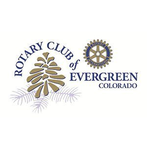 Rotary-Club-of-Evergreen