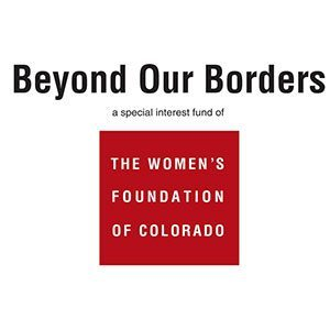 The-Women's-Foundation-of-Colorado---Beyond-Our-Borders
