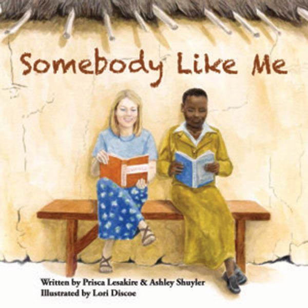 somebody-like-me-cover1-300x300