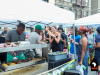 10th-Annual-NYC-Multicultural-Festival-by-Nigerian-American-Joyce-Adewumi-in-Harlem-with-Tapani-CHAE-Jungle-International-Band-Uptown-Dance-Academy-7507