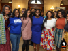 African-New-Yorkers-Madina-Touré-and-Waheera-Mardah-honored-at-2-nd-Caucus-African-Diaspora-Networking-Reception-in-Albany-4773
