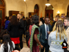 African-New-Yorkers-Madina-Touré-and-Waheera-Mardah-honored-at-2-nd-Caucus-African-Diaspora-Networking-Reception-in-Albany-4814