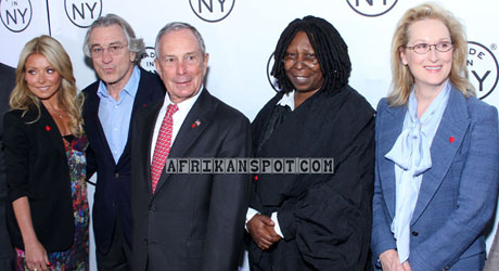 """cover Whoopi Goldberg is a """"Made in NY"""" honoree"""