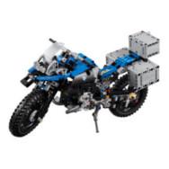 Lego Technic & co