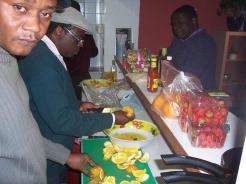 Afrk.koken foto´s 055