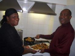 Afrk.koken foto´s 058
