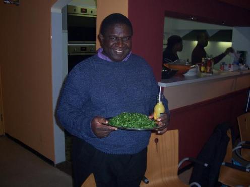 Afrk.koken foto´s 059
