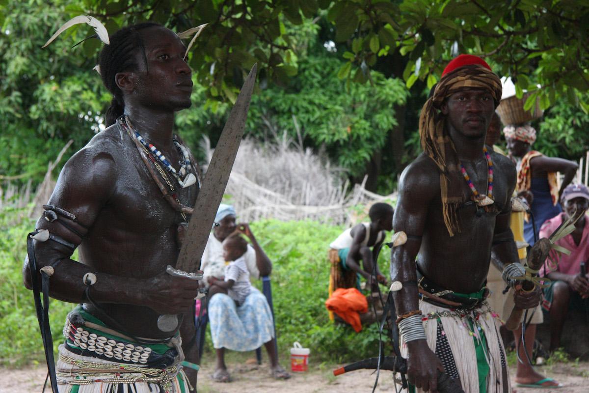 Tredici morti in Casamance: torna l'insicurezza nella regione?