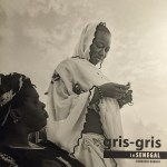 Gris gris in Senegal