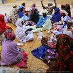 Microcredito Miason de la femme